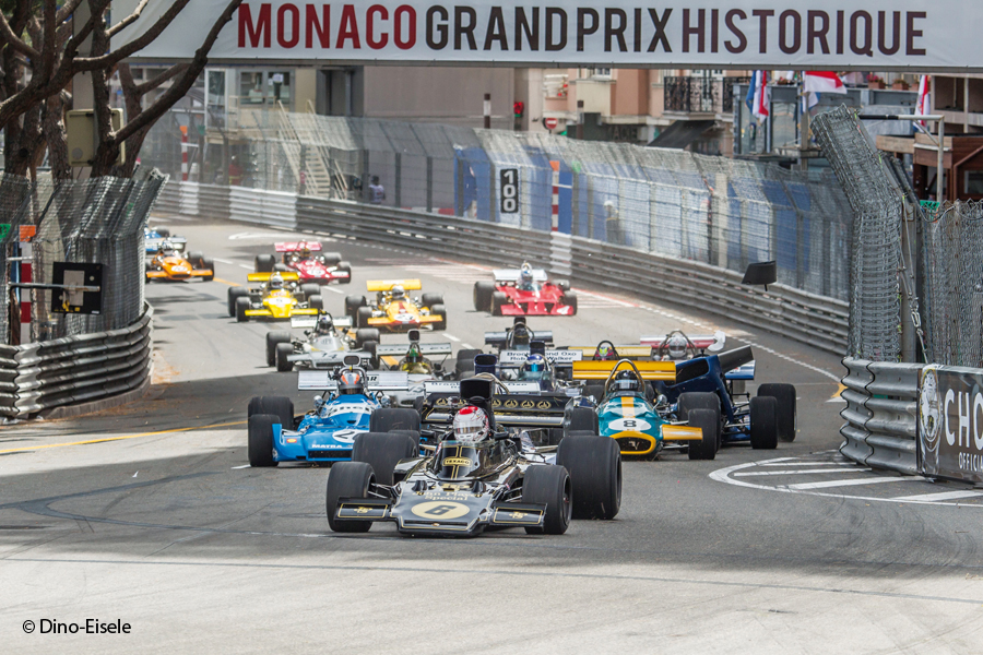 Grand-Prix-Historique