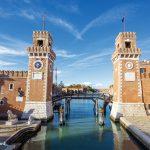 Arsenal Venedig