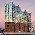 Hamburg Elbphilharmonie