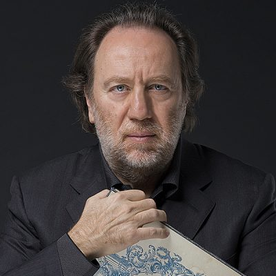 Riccard-Chailly